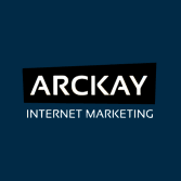 ARCKAY Marketing L.L.C.