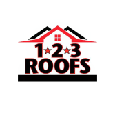 123 Roofs