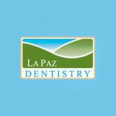 La Paz Dentistry
