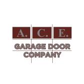 ACE Garage Door