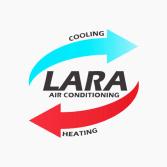 Lara Air Conditioning & Heating