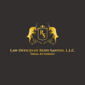 Law Offices of Rudy Santos, L.L.C