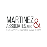 Martinez & Associates, PLLC