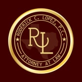Law Office of Roderick C. Lopez