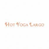Hot Yoga Largo