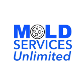 Mold Services Unlimited
