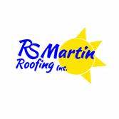 RSMartin Roofing Inc.