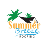 Summer Breeze Roofing