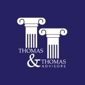 Thomas and Thomas Advisors