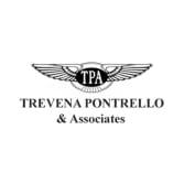 Trevena, Pontrello & Associates