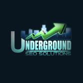 undergroundseo.solutions