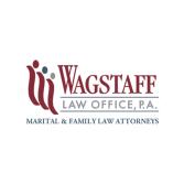 Wagstaff Law Office PA