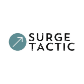 Surge Tactic
