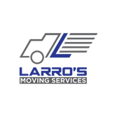 Larros Moving Services