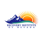 Recovery Institute of Nevada