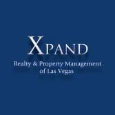 Xpand Realty & Property Management