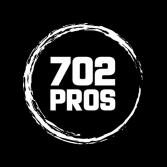 702 Pros LLC
