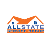 AllState Service Group