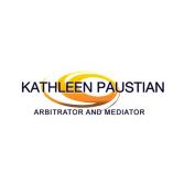 Kathleen Paustian Arbitrator and Mediator