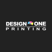 Design One Printing