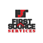 First Source Services