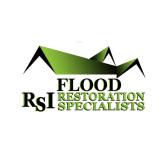 floodrestorationspecialists.com