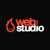 GC Web Studio