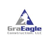 GraEagle Construction, LLC