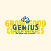 Genius Digital Marketing - Texas Office