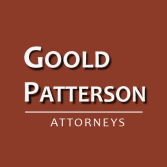Goold Patterson