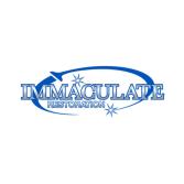 Immaculate Restoration