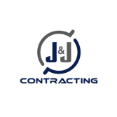 J & J Contracting