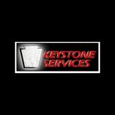 Keystone Services