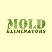 Mold Eliminators
