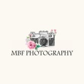 MBF Photography