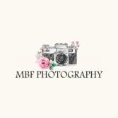 MBF Photography