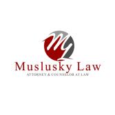 Muslusky Law