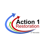Action 1 Restoration of Nevada