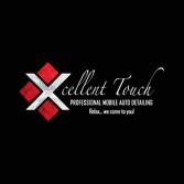 Xcellent Touch Professional Mobile Auto Detailing