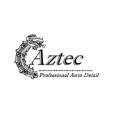 Aztec Professional Auto Detail