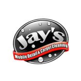 Jay's Mobile Detail and Carpet Cleaning