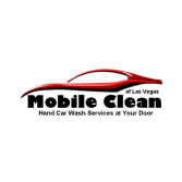 Mobile Clean Mobile Hand Carwash
