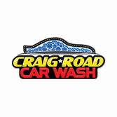 Craig Road Car Wash