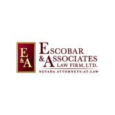 Escobar and Associates