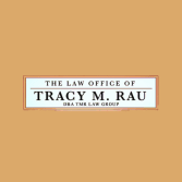 The Law Offices of Tracy M. Rau