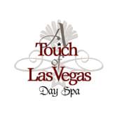 A Touch of Las Vegas Spa & Salon