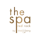 Red Rock Spa by Well & Being