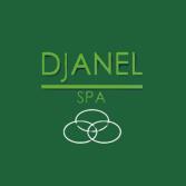 Djanel Spa