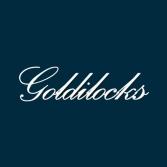 Goldilocks Salon and Day Spa