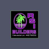 RSI Builders